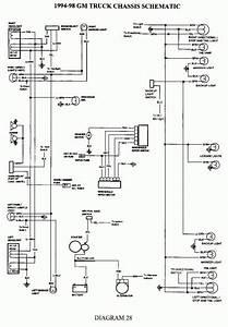 Pioneer Car Stereo Wiring Diagram Silverado
