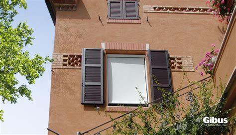 tende da sole per finestre tende esterne per finestre di ed edifici storici