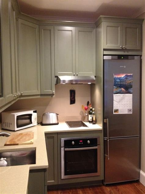small studio kitchen ideas small studio condo