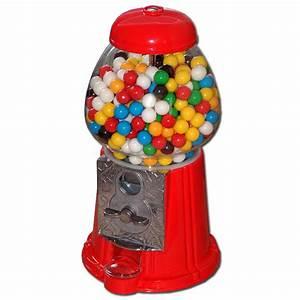 Sweets Online De : 45 70 1kg kaugummiautomat gef llt mit dubble bubble kaugummis 4014437071706 ebay ~ Markanthonyermac.com Haus und Dekorationen