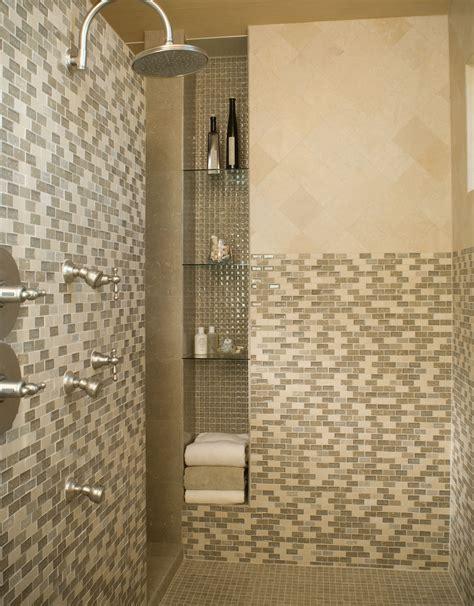 tile store nj bathroom tiles summit nj bath flooring tile store nj