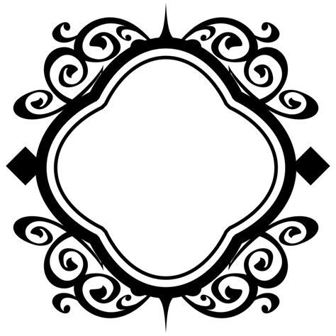 monogram maker template trove