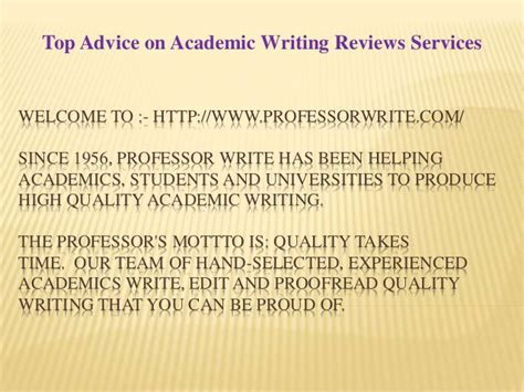 Masters in education without thesis personal statement university dentistry m.ed thesis pdf evaluation essay thesis