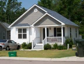 small bungalow style house plans search small house plans tightlines designs