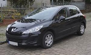 Peugeot 308 2010 : file peugeot 308 bad freienwalde oder derhexer jpg wikimedia commons ~ Gottalentnigeria.com Avis de Voitures