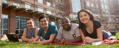 Students - Student employment | Binghamton University