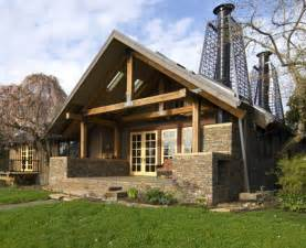 cabin style houses rustic cabin style house with decoration