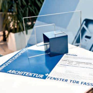 Fenster Heroal by Fensterbau Kuhnert Aluminiumfenster Heroal W72