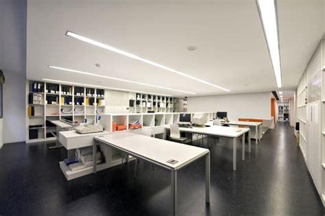 Amazing Of Stunning Magnificent Office Design Ideas Moder