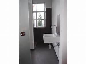 Bad En Suite : ferienhaus loft in der alten schreinerei hohenlohe firma vermietungsagentur hohenlohe frau ~ Indierocktalk.com Haus und Dekorationen