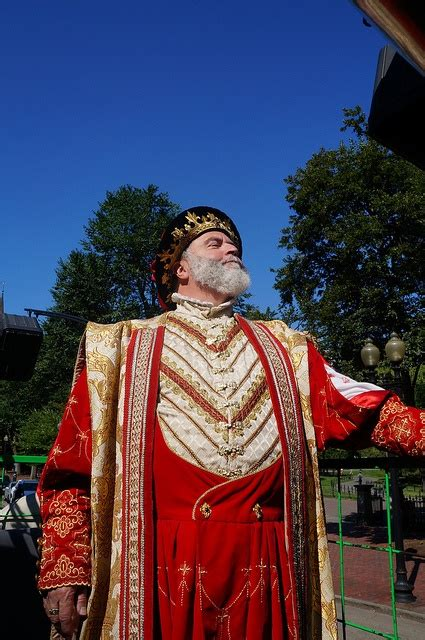 Duck Boat Tours Boston Discount Code by 136 Best Images About King Richard S Faire Official Board
