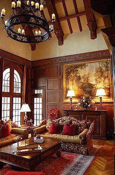 million european inspired stone mansion  cumming