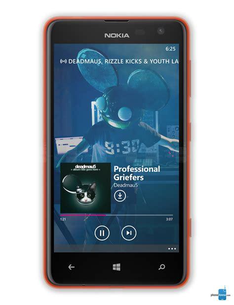 Rugged Tablets Windows 7 by Nokia Lumia 625 характеристики