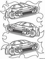 Coloring Race Printable Boy Sheet Cars Boys Printables Colouring Sheets Games Fastseoguru Truck Disney Adult Nascar Tulamama Login Getcolorings Fire sketch template
