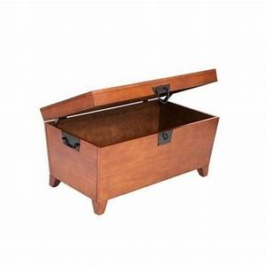 reviews trunk coffee table with lift top in mission oak With unfinished lift top coffee table