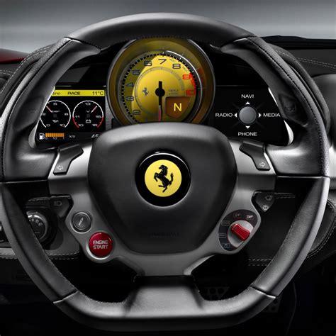 ferrari steering wheel ferrari steering wheel cool wallpaper wallpaper