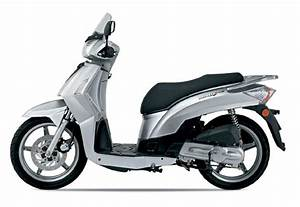 Kymco People S 50 : review of kymco people people s 50 4t pictures live ~ Kayakingforconservation.com Haus und Dekorationen