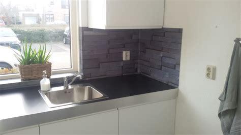 backsplash pictures kitchen slate tiles 1437 kitchenwalls behangfabriek 1437