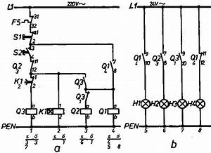 cr4 thread star delta starter control circuit With motor wiring diagram furthermore star delta starter wiring diagram