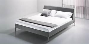 Who S Perfect Betten : luca bett betten betten schr nke who 39 s perfect ~ Eleganceandgraceweddings.com Haus und Dekorationen