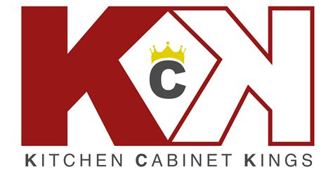 kitchen cabinet kings coupon kitchen cabinet kings introduces 5 new rta cabinet options