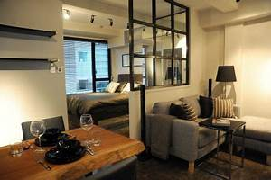 make the most of your space in hong kong39s small flats and With interior design for small apartments hong kong