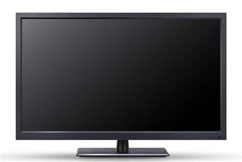 led l china china led tv l22 series china led tv