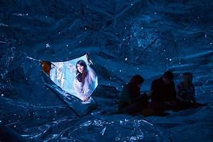 Loop Ph Constructs The Cosmos Within Inflatable Infinity Space