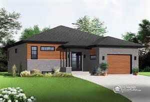single storey house plans contemporary single storey drummond house plans