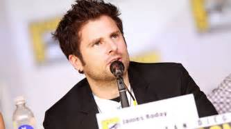james roday height weight james roday net worth get james roday net worth james