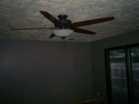 Shop Ceiling Fans Menards by Keeping Cool Soup To Windows