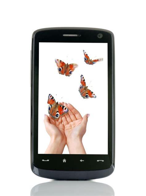 si鑒e social bouygues telecom bouygues telecom allège catalogue d 39 offres mobiles