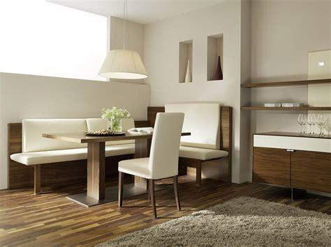 Esszimmer Le Mit Holz by Esszimmer Planen Und Einrichten In Wien Treitner Wohndesign
