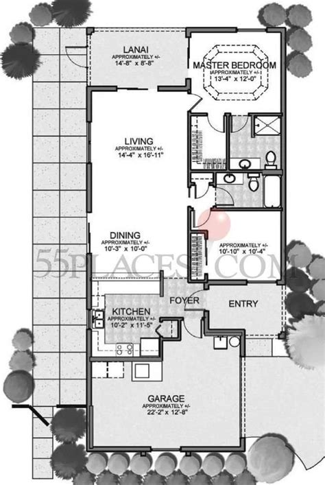 floor plans the villages fl beautiful the villages home floor plans new home plans design