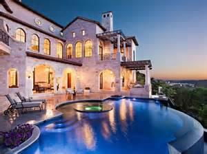 center kitchen islands villa ascosa a 6 2 million italian inspired mansion in