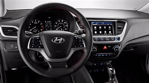 2021, Hyundai, Accent, Hatchback, Price, Review