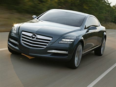 opel car opel insignia related images start 0 weili automotive