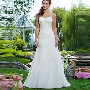 beautiful cheap garden wedding dresses a line organza hot With beautiful cheap wedding dresses