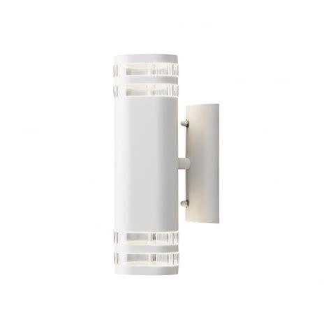 konstsmide 7516 250 modena double wall light white