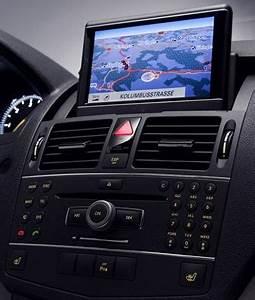 Navi Update Mercedes : latest 2019 sat nav disc update mercedes ntg4 comand ~ Jslefanu.com Haus und Dekorationen