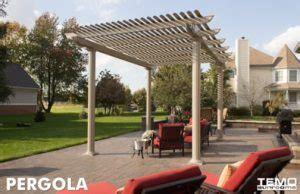 sunrooms garden room patio enclosure decks san