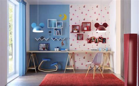 Camere da letto moderne economiche. 1001 + Idee per Camere da letto per ragazze - arredo in ...