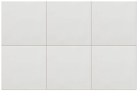 white floor texture white tile texture 3d