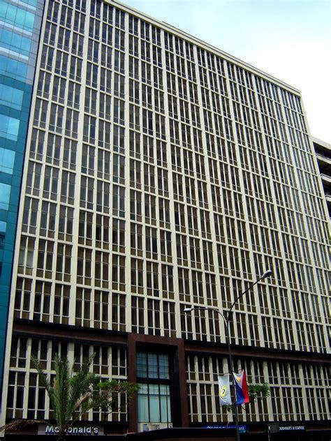 6780 Jaka Building - Santos Knight Frank