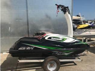 jetski kaufen gebraucht boot kawasaki ultra 250 x inautia de inautia
