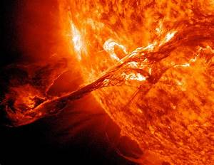 NASA's insane plan to 'touch the sun' is actually ...