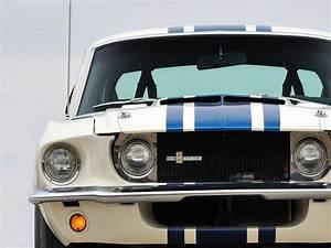 Absolut Automobiles : absolute dream car 1967 68 shelby cobra gt500 thechive ~ Gottalentnigeria.com Avis de Voitures