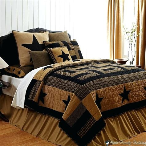 Bedroom Quilt Sets by Gucci Comforter Set King Ecfq Info