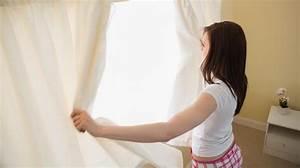 Gardinen Richtig Waschen : so waschen und pflegen sie ihre gardinen richtig ~ Eleganceandgraceweddings.com Haus und Dekorationen