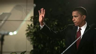 Obama Barack Speech Giving Wallpapers President Background
